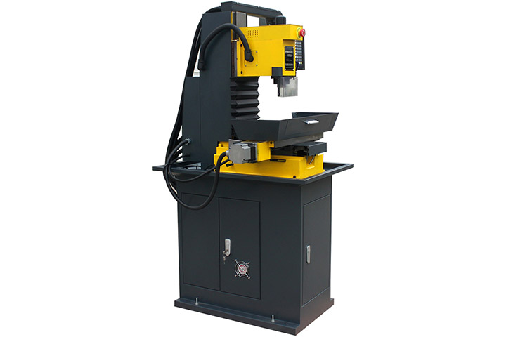 XK300 CNC Router 4 Axis From Mini CNC Manufacturer(id:10351924