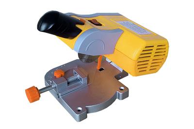创客微型切割工具机